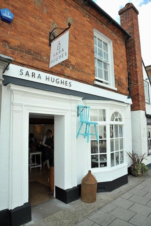 Sara-Hughes-shop-Marlow-500-x-750