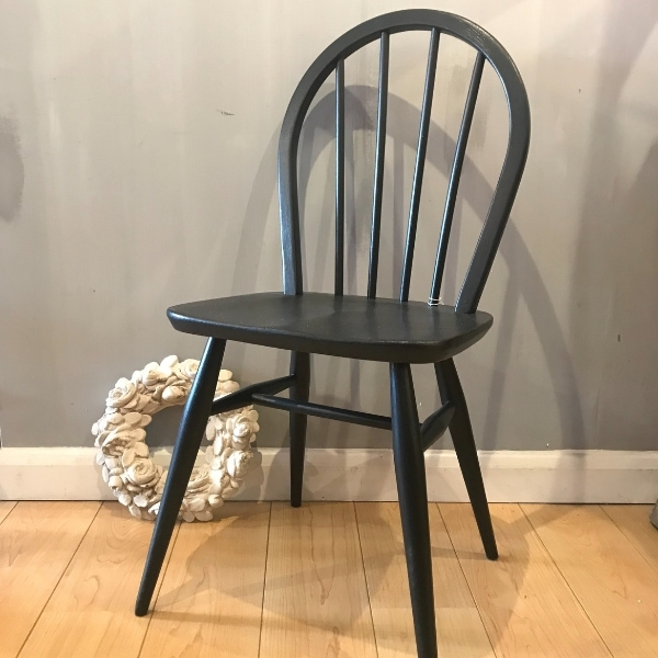 Ercol, Chair
